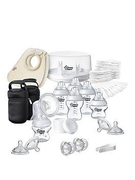 tommee-tippee-microwave-steriliser-kit