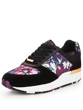 ted-baker-esmay-trainer