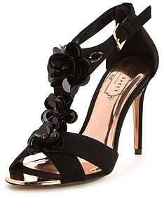 ted-baker-crezida-jewel-heeled-sandal