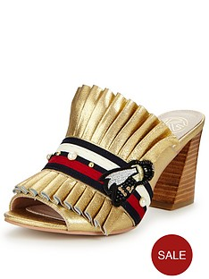 kg-mistress-fringed-heeled-mule