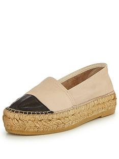 kg-mellow-leather-espadrille