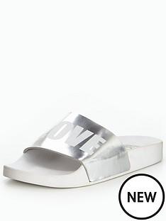 kg-kg-mystical-slider-sandalsnbsp