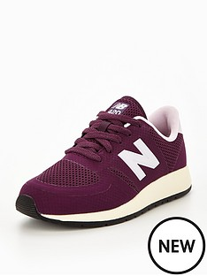 new-balance-420-trainers-junior