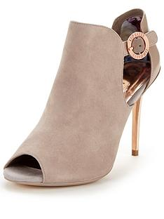 ted-baker-sandrouse-peep-toe-shoe-boot-mink-suede