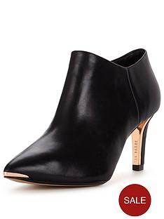 ted-baker-nyiri-shoe-boot-black