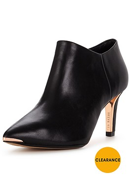 Littlewoods Shoe Size Guide