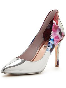 ted-baker-savei-court-shoe