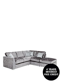 cavendish-shimmer-rh-corner-chaise-amp-footstool