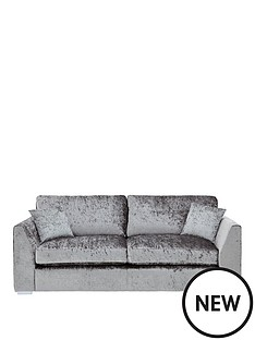 cavendish-shimmer-3-seaternbspfabric-sofa