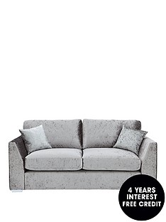 cavendish-shimmer-2-seaternbspfabric-sofa