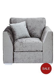 cavendish-shimmer-fabric-armchair