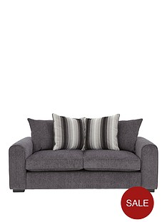cavendish-illusion-2-seaternbspfabric-sofa