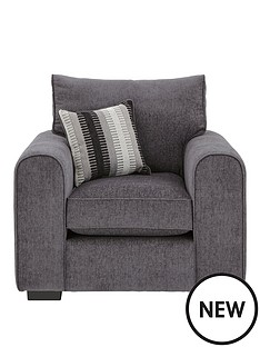 cavendish-illusion-fabric-armchair