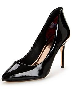 ted-baker-saviy-court-shoe-black-patent