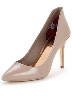 ted-baker-saviy-court-shoe-mink