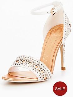 ted-baker-idela-wedding-laser-heeled-sandal-white
