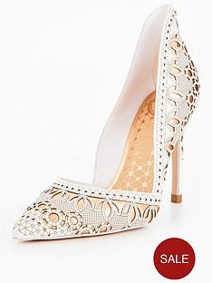 ted-baker-ted-baker-haleiwa-wedding-laser-court-shoe