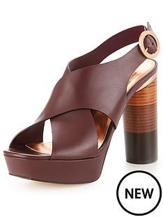 ted-baker-kamilla-platform-sandal-brown