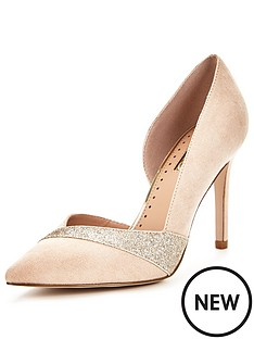 miss-kg-cai-2-court-shoe