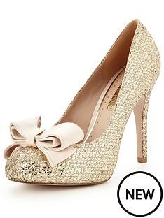 miss-kg-gem-occasion-heeled-court