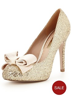 miss-kg-gem-occasion-heeled-court