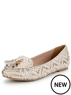 miss-kg-neptune-tassel-loafer