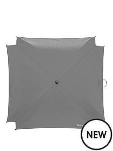silver-cross-parasol