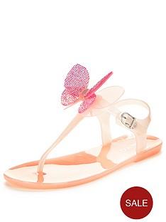 miss-kg-dina-bow-jelly-sandal