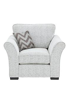 cavendish-chevron-fabric-armchair
