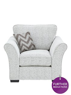 cavendish-chevron-fabric-armchair