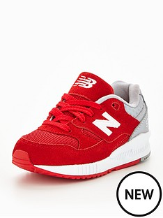 new-balance-530-trainers-infant
