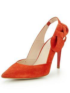 carvela-ava-bow-court-shoe