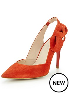 carvela-ava-bow-court-shoe