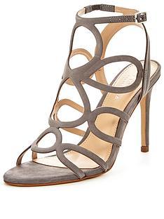 carvela-gabby-caged-sandal