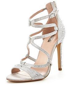 carvela-gayla-strappy-sandal