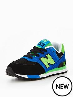 new-balance-574-trainers-children