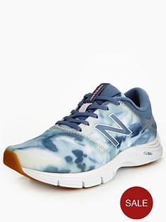 new-balance-711v2-bluewhite