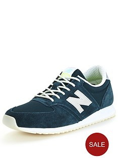 new-balance-420-trainers