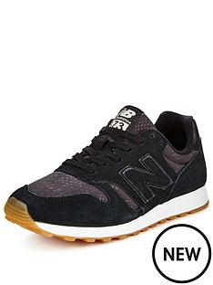 new-balance-373-trainers-blacknbsp