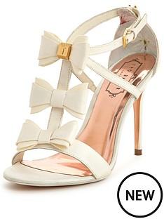 ted-baker-appolni-bow-heeled-sandal-ivory