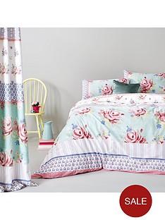 chelsea-homespun-easy-care-duvet-cover-set