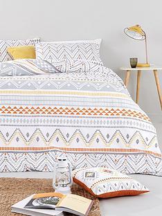 isabella-motif-duvet-cover-setnbsp