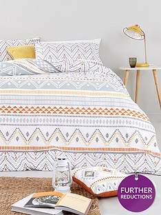 isabella-motif-easy-care-duvet-cover-set