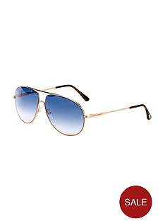 tom-ford-cliff-aviator-sunglasses