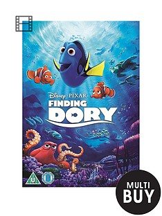 finding-dory-finding-dory-dvd