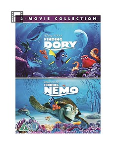 finding-dory-amp-finding-nemo-double-pack-dvd