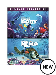 finding-dory-finding-dory-amp-finding-nemo-double-pack-dvd