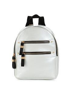 v-by-very-micro-mini-backpack