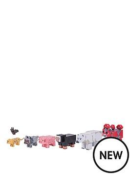 minecraft-animal-mob-pack