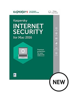 kaspersky-kaspersky-internet-security-for-mac-2017-1-mac-1-year